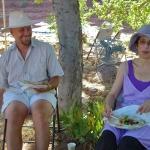 smsa 080621 picnic at angel valley 06