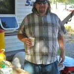 smsa 080621 picnic at angel valley 04