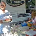 smsa 080621 picnic at angel valley 03