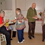 smsa 101109 chamber volunteer function 10