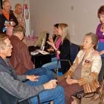 smsa 101109 chamber volunteer function 11