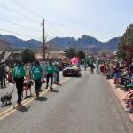 smsa 110305 st patricks parade 09