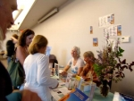 2011 - 10/01 Sedona Book Festival