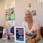 smsa 111001 book festival 04