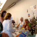 smsa 111001 book festival 06