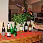 smsa 111213 christmas party 03