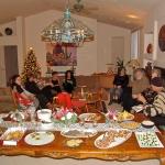 smsa 111213 christmas party 02