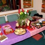 smsa 121218 christmas party 02