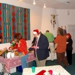 smsa 121218 christmas party 04
