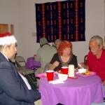 smsa 121218 christmas party 09