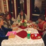 smsa 121218 christmas party 15