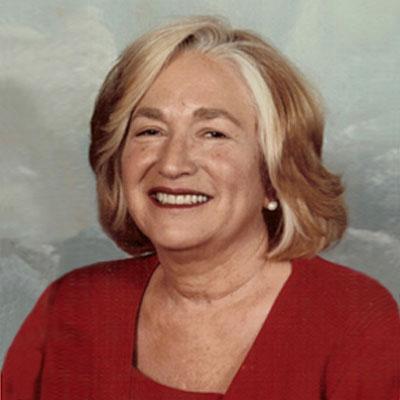 Health Wave, The – Sheila Jackman, Ph.D.