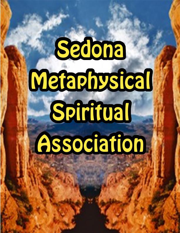 Sedona Metaphysical Spiritual Association
