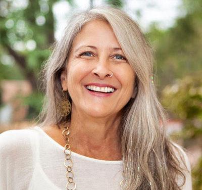 Sanjali Healing Arts – Valerie Sanjali Irons