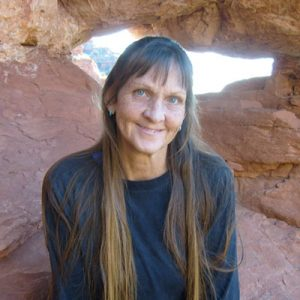 ME - Herbal Apprenticeship Program @ with Feather Jones | Sedona | Arizona | United States