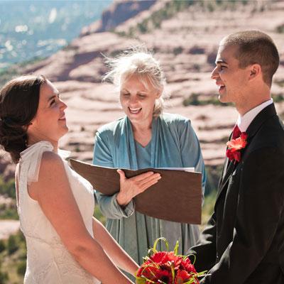 Ceremony of Love – Janice Midkiff