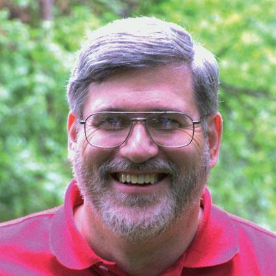Free Soul Vortex Education – Pete Sanders, Jr.