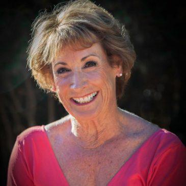 Heartsong Healing – Susan Dorety