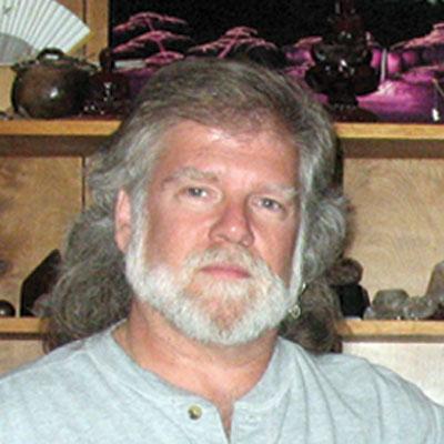 Higher Self Discovery – Craig Junjulas