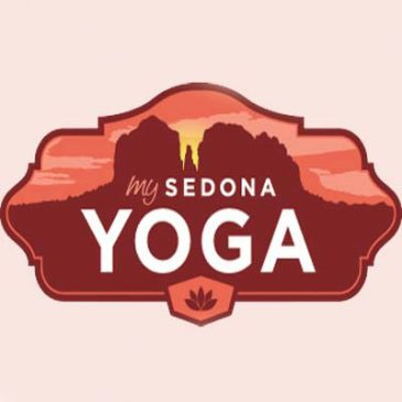 MySedonaYoga – Heather & Marc Titus