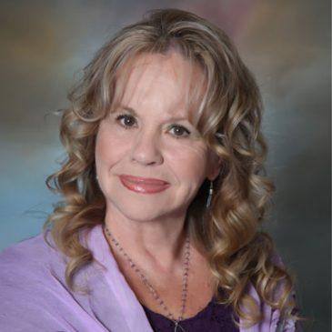 Sedona Healing & Hypnotherapy – Deena Lee