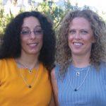 Stillpoint In Balance Cynthia Brownley & Joy Musacchio