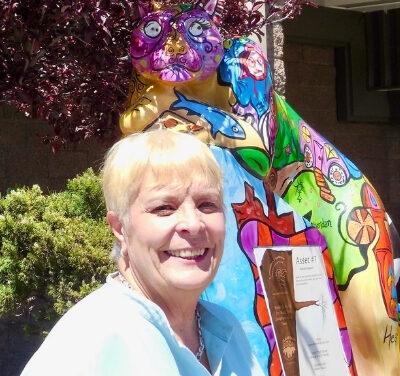 Wisdom Council, One Spirit One Heart, LLC, Katie Easterwood, MSW